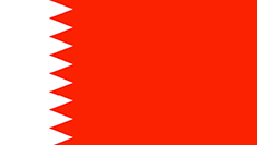 country Bahrain