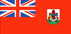 country Bermuda