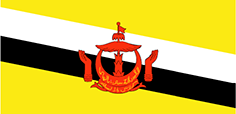 country Brunei Darussalam