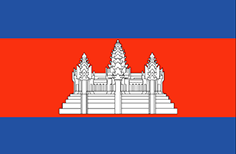 country Cambodia
