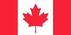 country Canada (British Columbia)