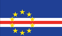 country Cape Verde