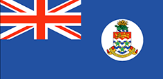 country Cayman