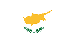 country Cyprus (North)