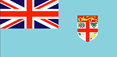 country Fiji