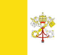 country Holy See