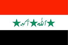 country Iraq