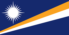 country Marshall Islands