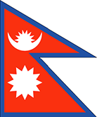 country Nepal