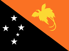 country Papua New Guinea