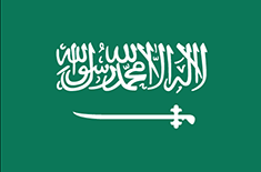 country Saudi Arabia