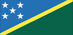 country Solomon Islands