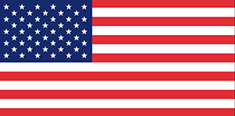 country United States of America (Texas)